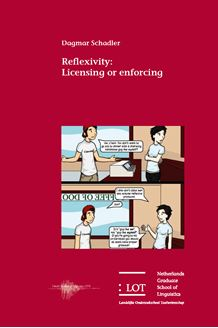Picture of Reflexivity: Licensing or enforcing