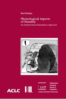 Picture of Phonological Aspects of Nasality: an Element-Based Dependency Approach