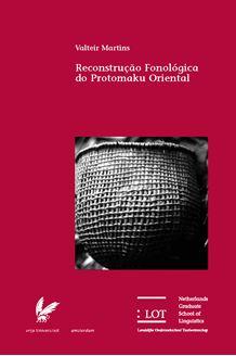 Picture of Reconstrução Fonológica do Protomaku Oriental