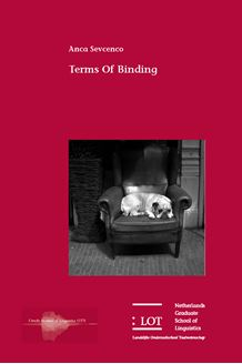Picture of Terms of Binding
