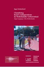 Picture of Classifying hand configurations in Nederlandse Gebarentaal