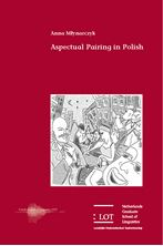 Picture of Aspectual Pairing in Polish
