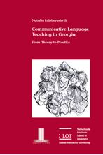 Picture of Communicative Language Teaching in Georgia: From Theory to Practice