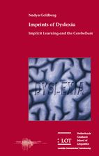 Picture of Imprints of Dyslexia: Implicit Learning and the Cerebellum