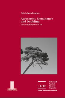 Picture of Agreement, Dominance and Doubling: The morphosyntax of DP