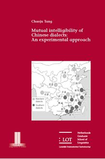 Picture of Mutual intelligibility of Chinese dialects: An experimental approach