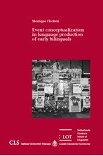Picture of Event conceptualization in language production of early bilinguals