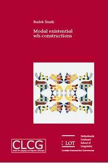 Picture of Modal existential wh-constructions