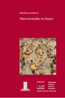 Picture of Pluractionality in Hausa