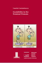 Picture of Gradability in the Nominal Domain
