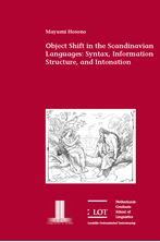 Picture of Object Shift in the Scandinavian Languages: Syntax, Information Structure, and Intonation