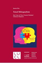 Picture of Tonal Bilingualism - the Case of Two Closely Related Chinese Dialects