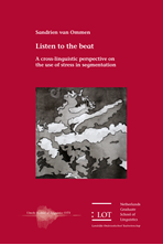 Picture of Listen to the beat: A cross-linguistic perspective on the use of stress in segmentation