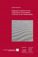 Picture of Regional variation in the realization of intonation contours in the Netherlands