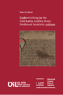 Picture of Codeswitching in the Irish-Latin Leabhar Breac