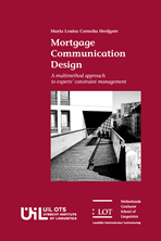 Picture of Mortgage Communication Design