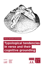 Picture of Typological tendencies in verse and their cognitive grounding