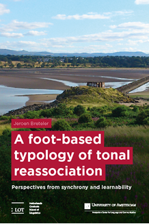 Picture of A foot-based typology of tonal reassociation: Perspectives from synchrony and learnability