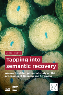 Picture of Tapping into semantic recovery: An event-related potential study on the processing of Gapping and Stripping