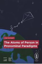 Picture of The Atoms of Person in Pronominal Paradigms