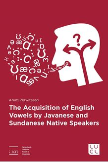 Picture of The Acquisition of English Vowels by Javanese and Sundanese Native Speakers