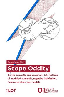 Picture of Scope Oddity