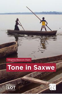 Picture of Tone in Saxwe