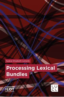 Picture of Processing Lexical Bundles