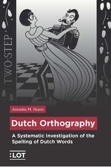 Picture of Dutch Orthography