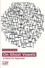 Picture of On Ghost Vowels.A Strict CV Approach