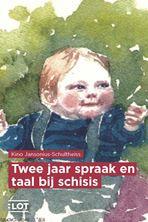 Picture of Twee jaar spraak en taal bij schisis