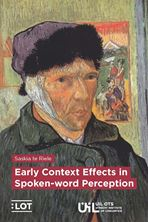 Picture of Early Context Effects in Spoken-word Perception