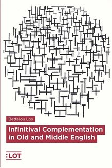 Picture of Infinitival Complementation in Old and Middle English