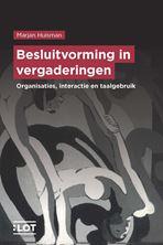 Picture of Besluitvorming in vergaderingen