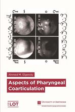 Picture of Aspects of Pharyngeal Coarticulation