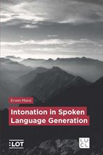 Picture of Intonation in Spoken Language Generation