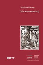 Picture of Woordensmederij