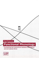 Picture of Functional Phonology