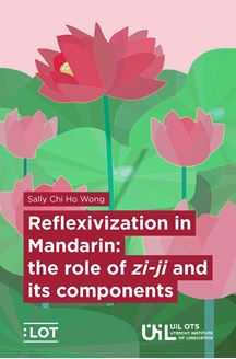 Picture of Reflexivization in Mandarin: the role of zi-ji and its components